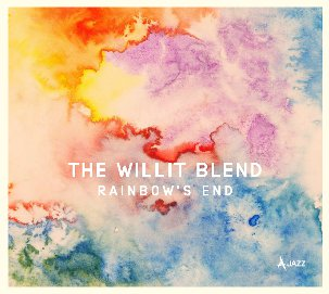 The Willit Blend - Rainbow's End